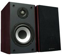 акустическая система Jetbalance JB-362