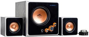 акустическая система Jetbalance JB-423