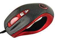 игровые мыши Oklick Z-1