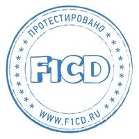 F1CD.ru: «Oklick 730G Interceptor: обзор клавиатуры с подсветкой»