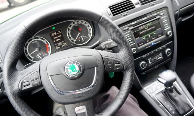 Номобиль IFA2012