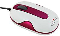 Проводная оптическая мышь Oklick 505 S
