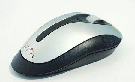 Мышь Oklick 880L