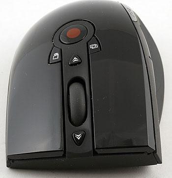 Беспроводная мышь Oklick 825M