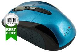 Мышь Oklick 820M