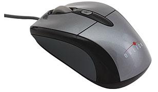 оптическая мышь Oklick 520 S