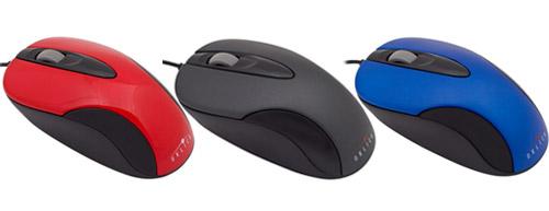 компьютерная мышь Oklick 151 M