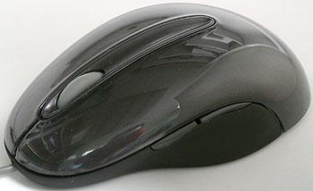 Мышь Oklick 315M