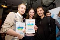 Подведены итоги конкурса Enthusiast Internet Award 2008