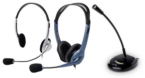 Линейка Bluetooth-наушников Oklick уже в продаже