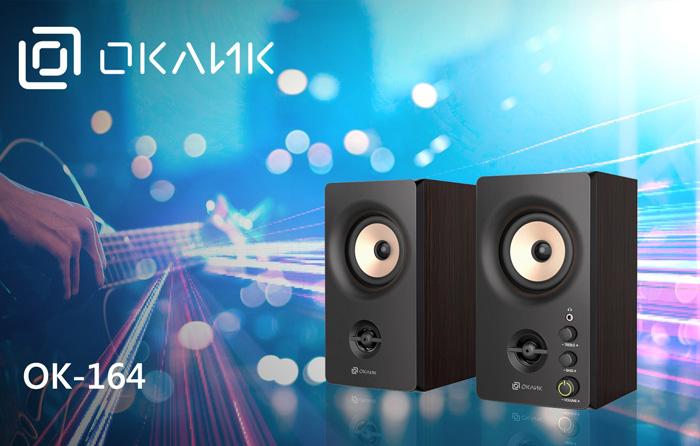 ОКЛИК ОК-164