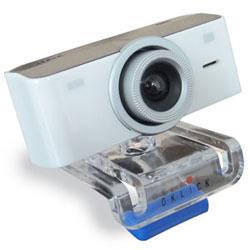 веб-камеры Oklick