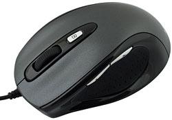 Компьютерная мышь Oklick 404 M