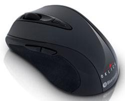 Oklick 406S Bluetooth Laser