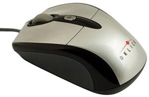 Oklick 520S
