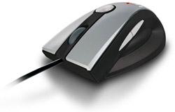 Лазерная мышь Oklick 625 M