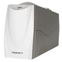 ИБП IPPON Back Comfo Pro 600