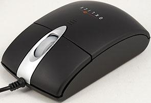 компьютерная мышь Oklick 523S