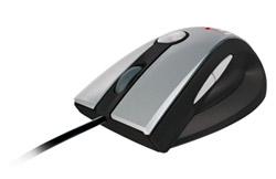 Компьютерная мышь Oklick 625 M