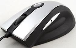 компьютерная мышь Oklick 625М