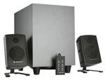 акустическая система JB-465