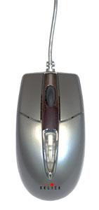 Оптическая мышь Oklick 513S